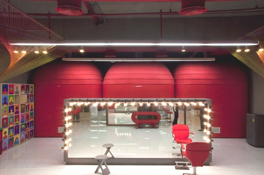 Commercial-Interior-Design-New-Delhi-India-10