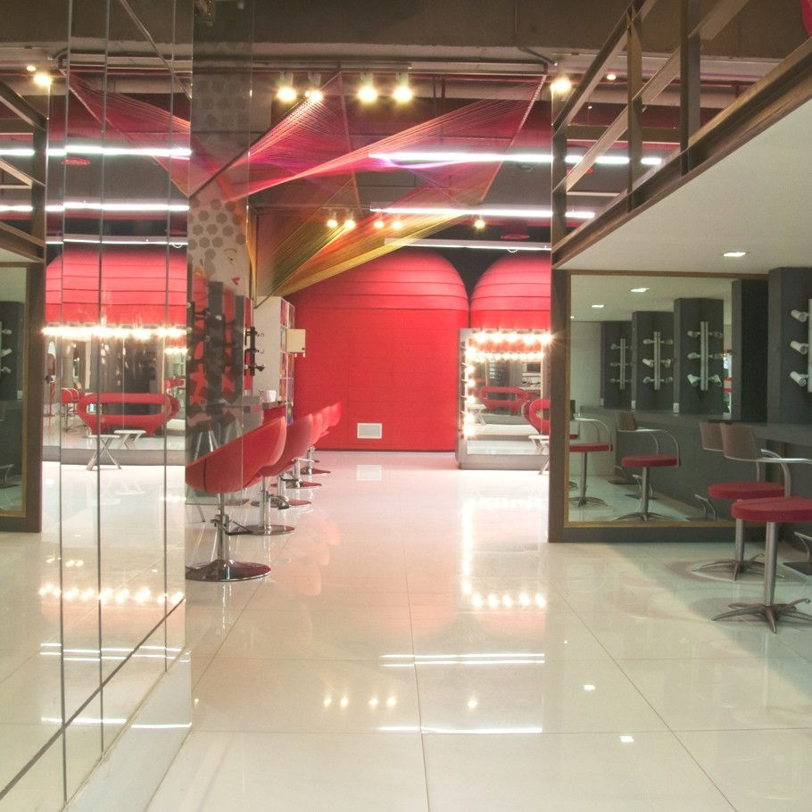 Commercial-Interior-Design-New-Delhi-India-11