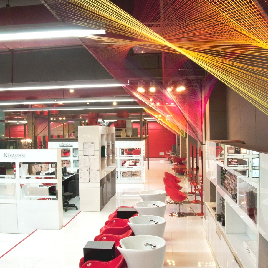 Commercial-Interior-Design-New-Delhi-India-12