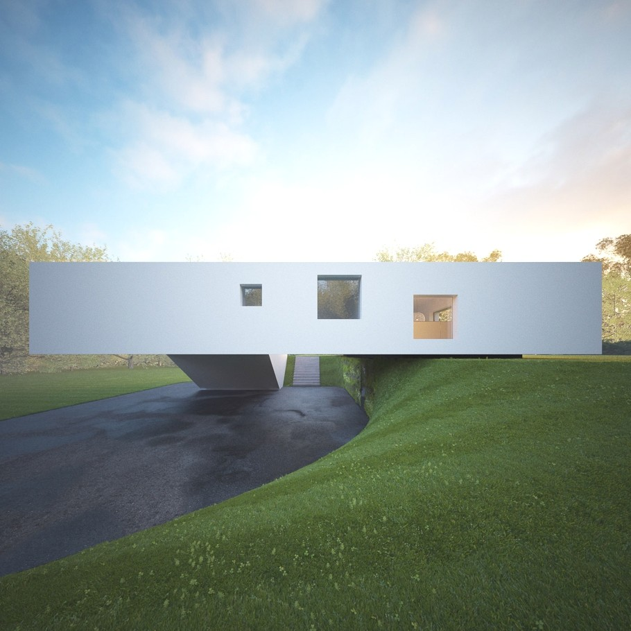Contemporary-Architectural-Design-Germany-00