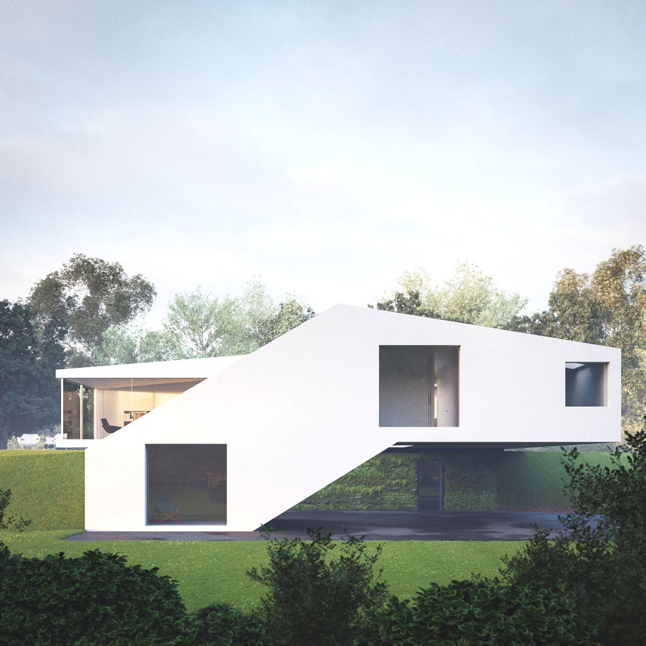 Contemporary-Architectural-Design-Germany-01