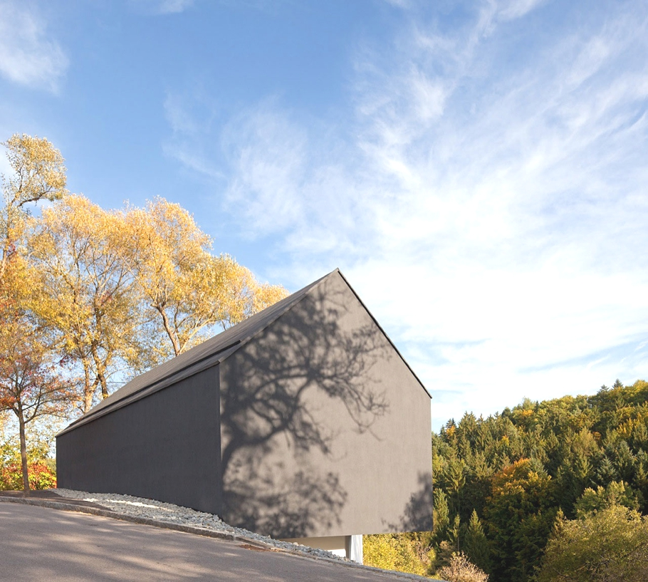 Contemporary-Architectural-Design-Germany-02