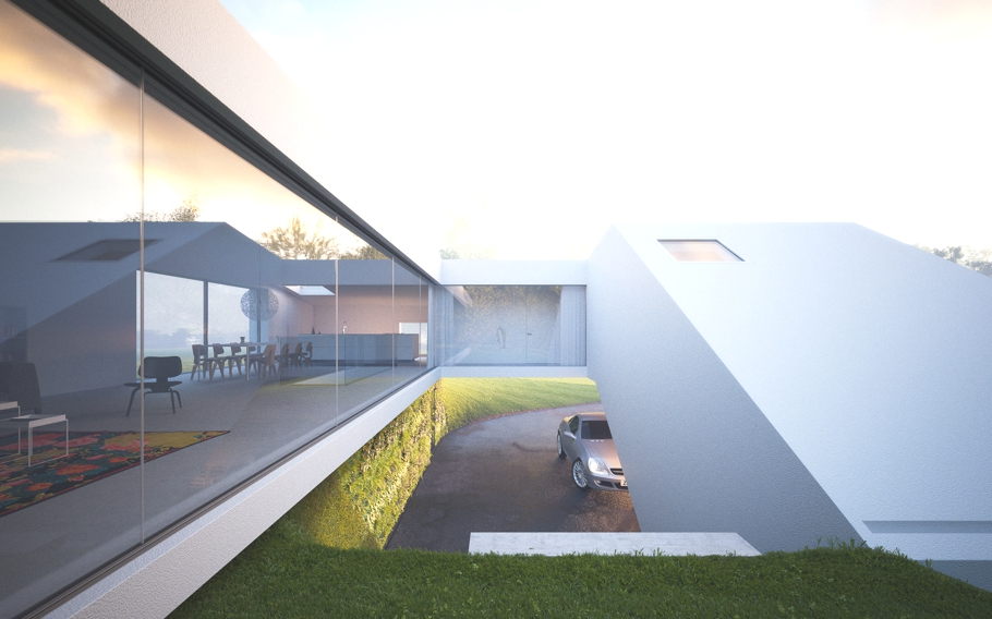 Contemporary-Architectural-Design-Germany-03