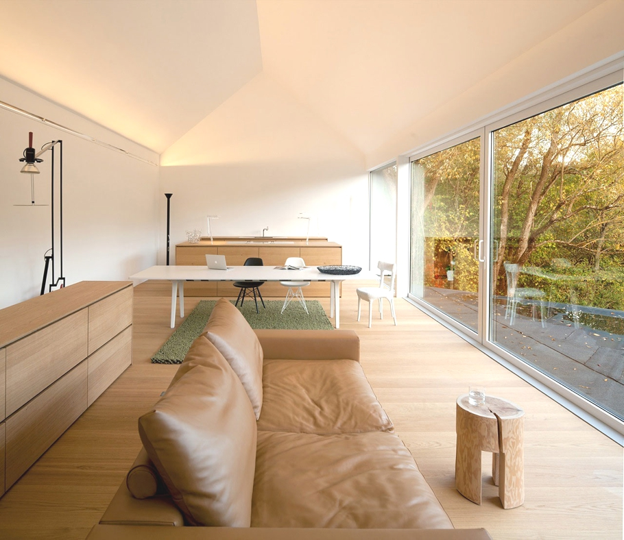 Contemporary-Architectural-Design-Germany-04