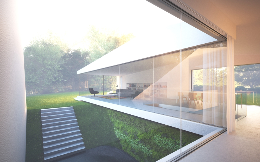 Contemporary-Architectural-Design-Germany-05