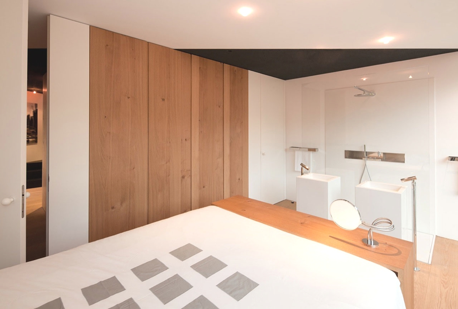 Contemporary-Architectural-Design-Germany-08