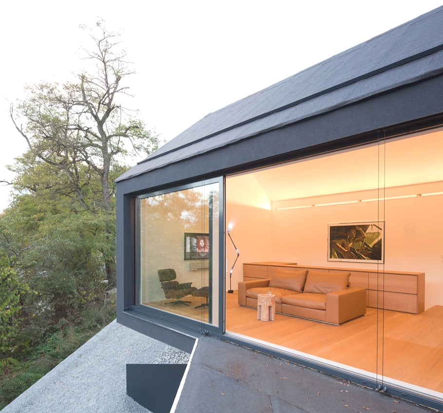 Contemporary-Architectural-Design-Germany-11