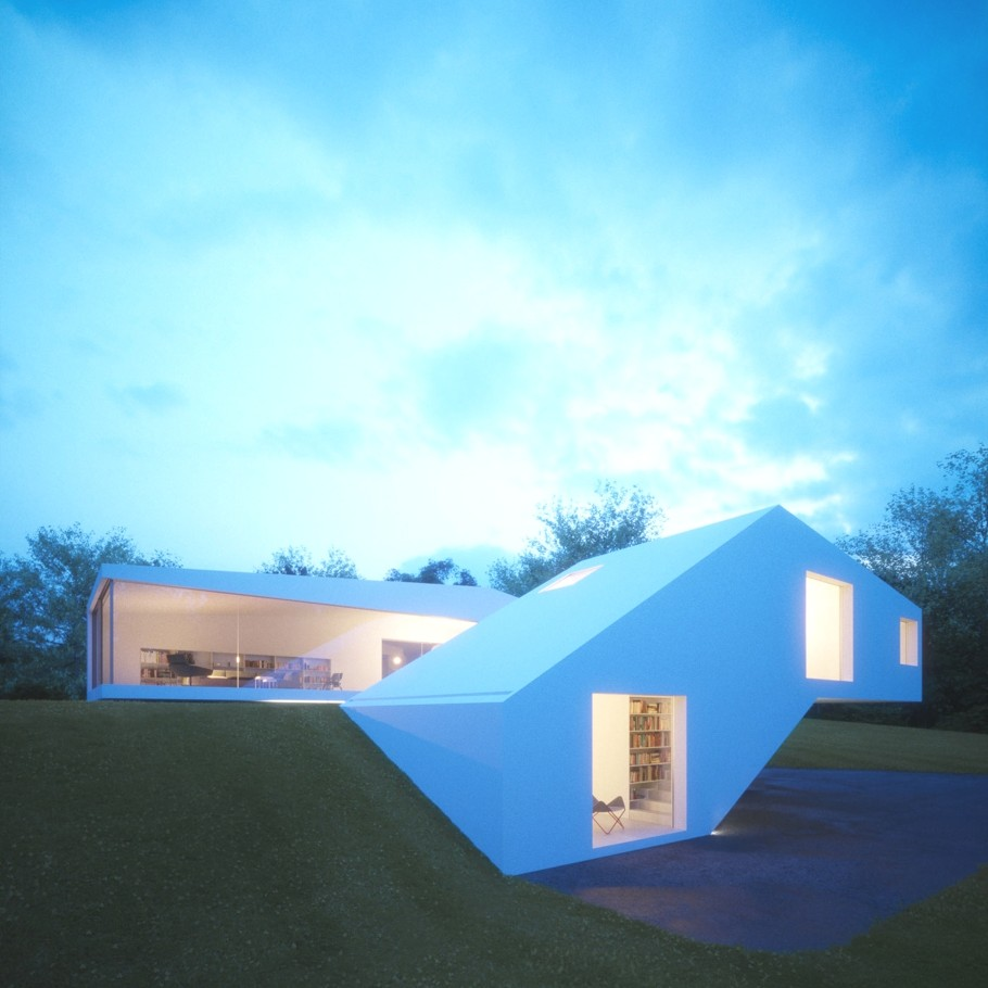 Contemporary-Architectural-Design-Germany-12
