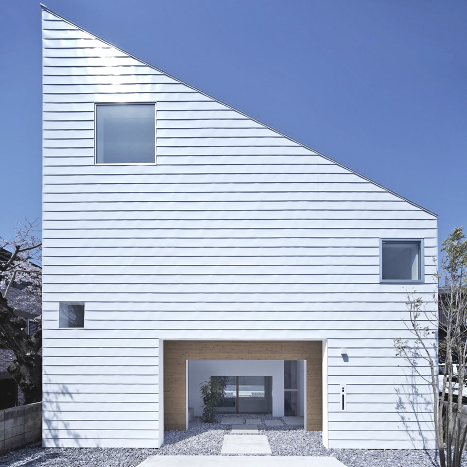Contemporary-Architectural-Design-Japan-00