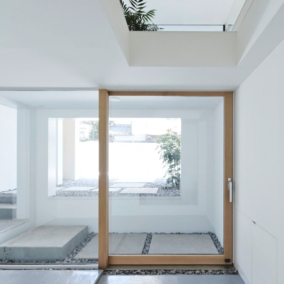Contemporary-Architectural-Design-Japan-04