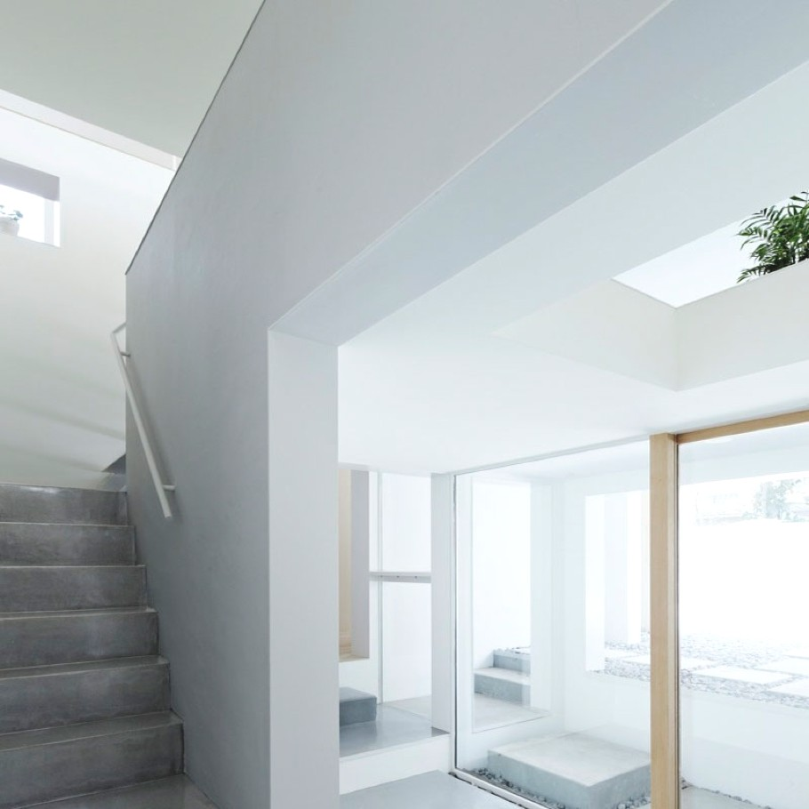 Contemporary-Architectural-Design-Japan-05
