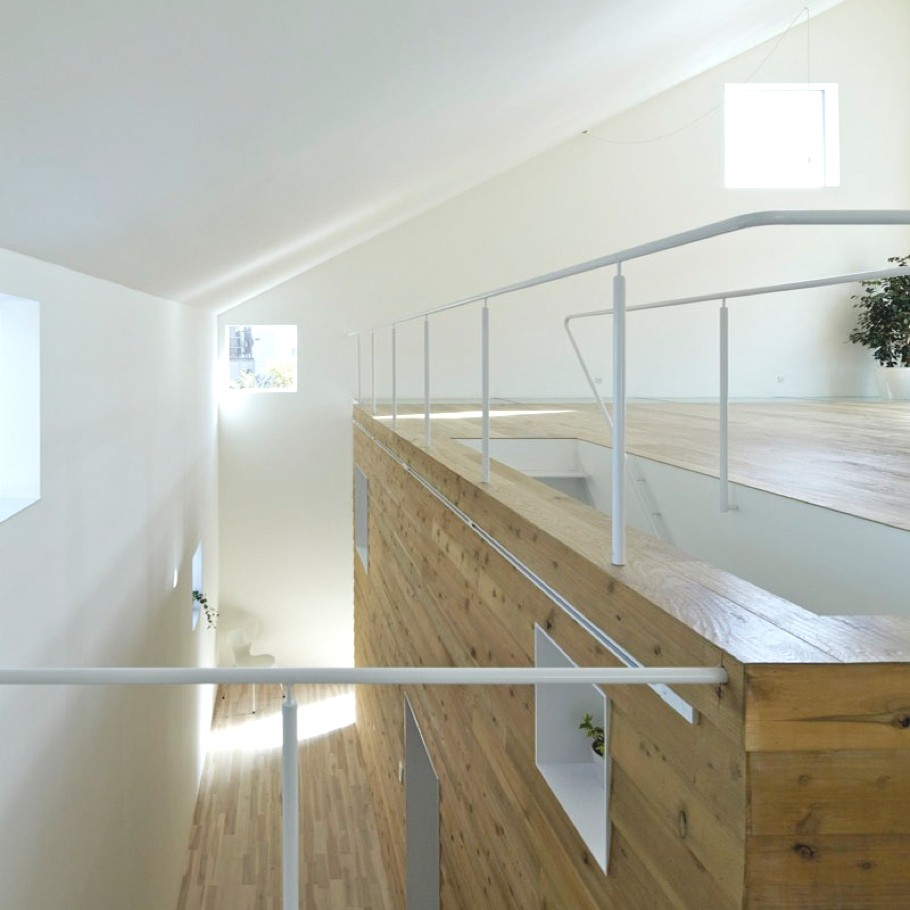 Contemporary-Architectural-Design-Japan-07