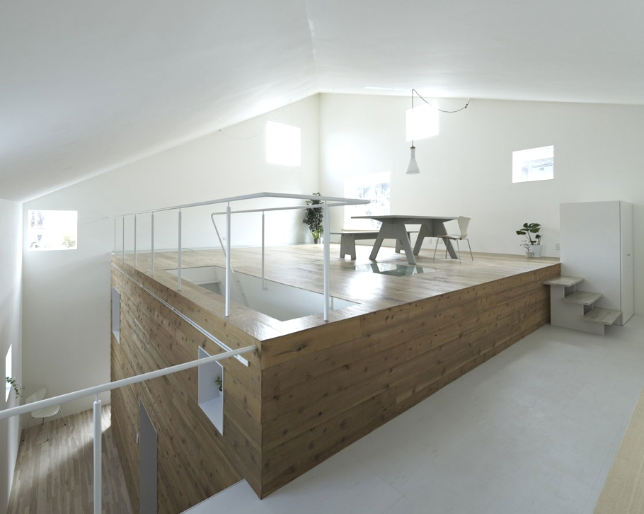 Contemporary-Architectural-Design-Japan-10