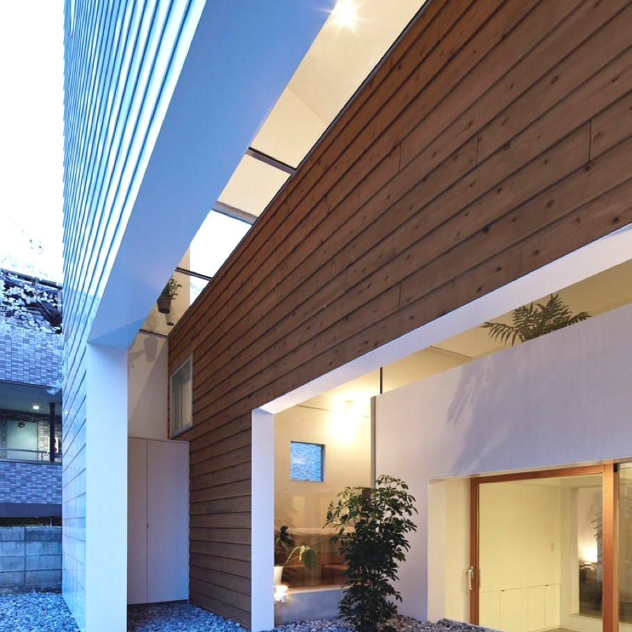 Contemporary-Architectural-Design-Japan-13