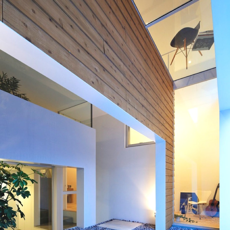 Contemporary-Architectural-Design-Japan-14