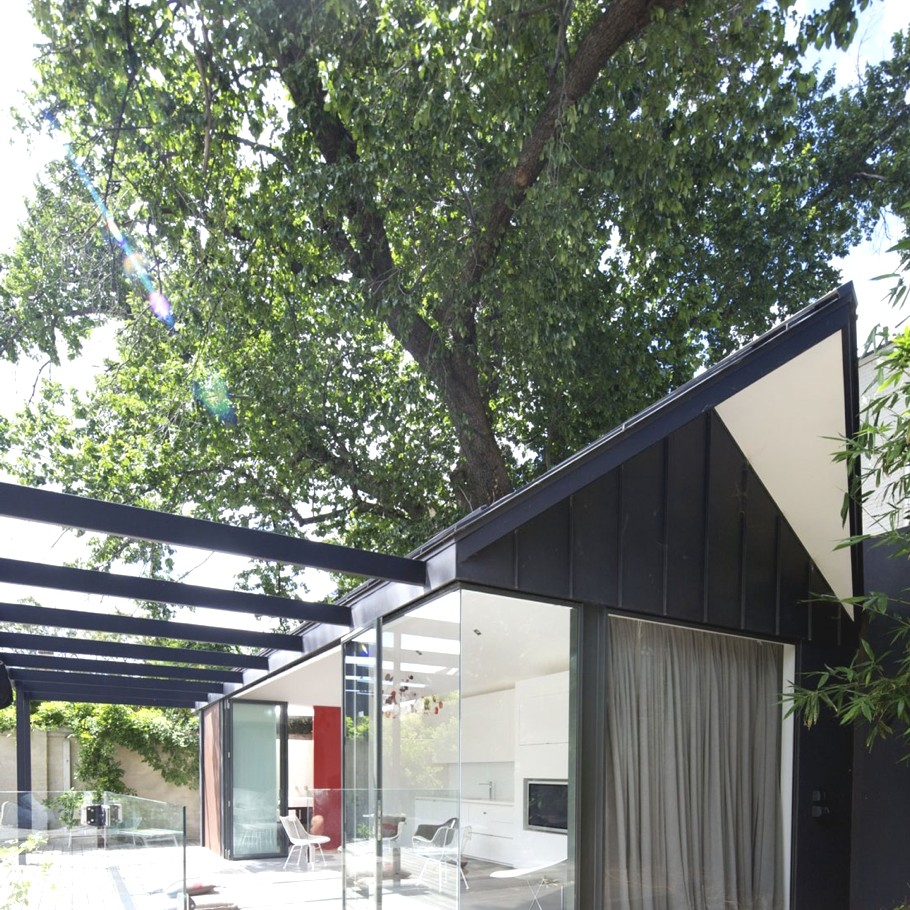 Contemporary-Architectural-Design-Melbourne-Australia-00