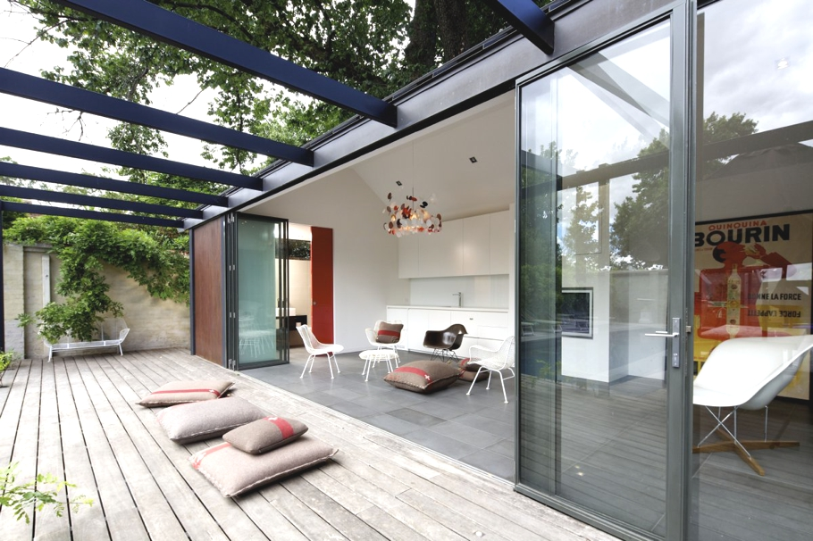 Contemporary-Architectural-Design-Melbourne-Australia-01