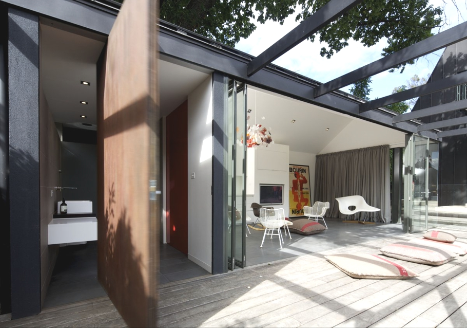 Contemporary-Architectural-Design-Melbourne-Australia-02