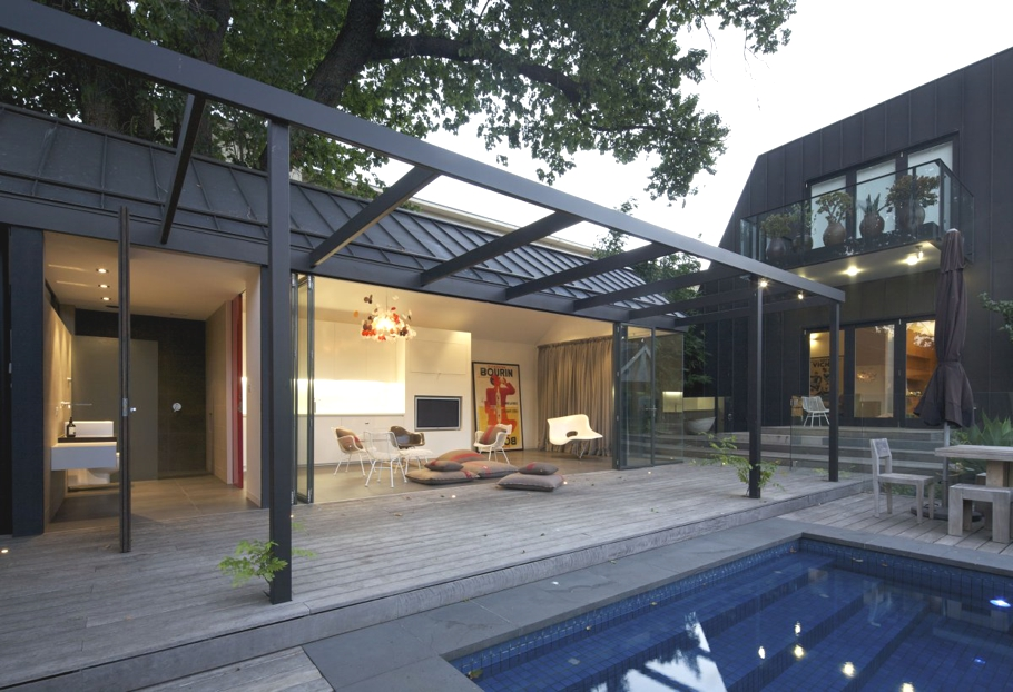 Contemporary-Architectural-Design-Melbourne-Australia-04