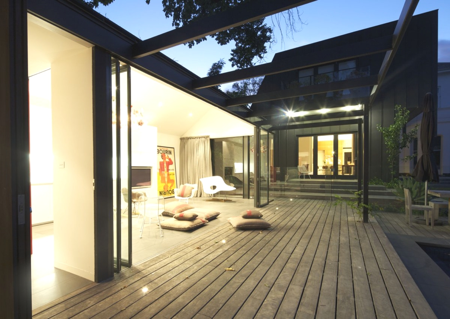 Contemporary-Architectural-Design-Melbourne-Australia-06
