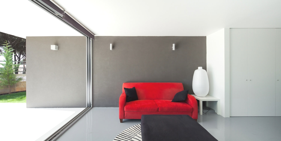 Contemporary-Architectural-Design-Portugal-06