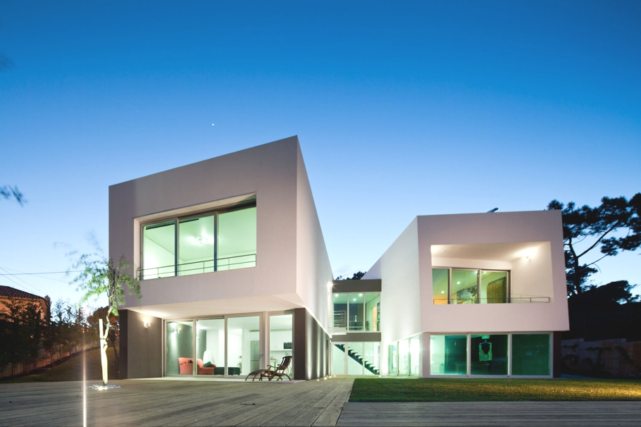 Contemporary-Architectural-Design-Portugal-14