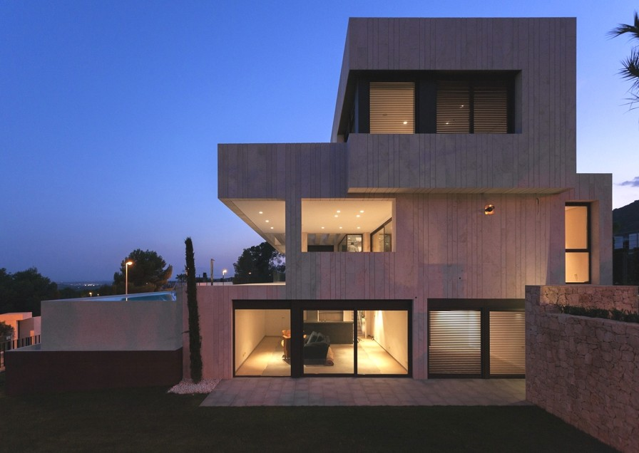 Contemporary-Architectural-Design-Spain-11