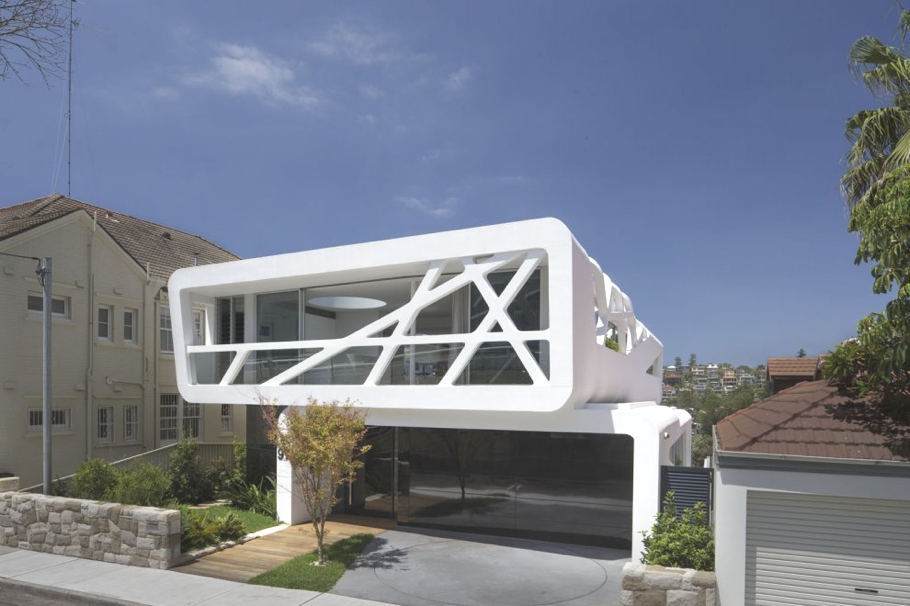 Contemporary-Architectural-Design-Sydney-01