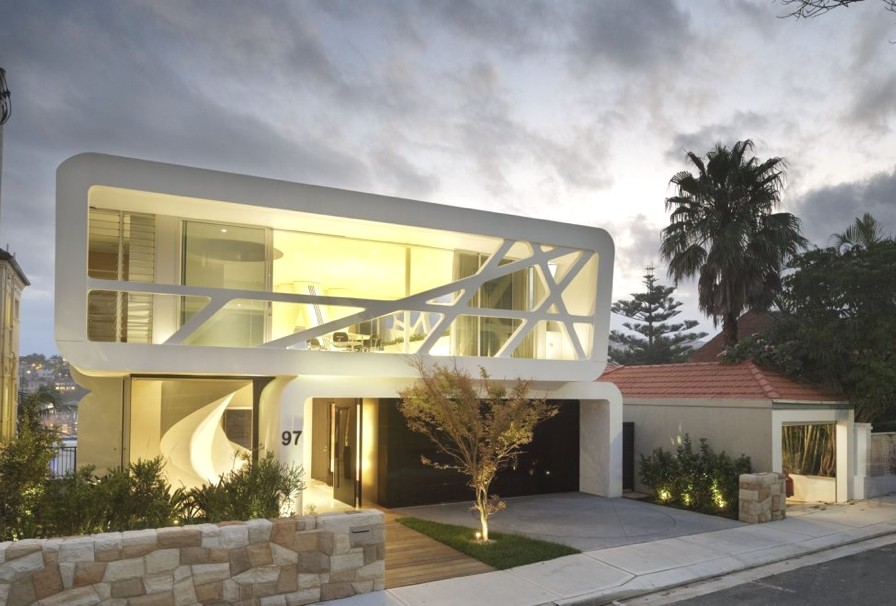 Contemporary-Architectural-Design-Sydney-12
