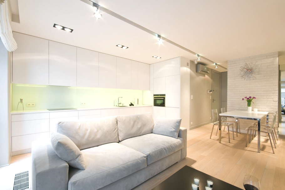 Contemporary-Design-Warsaw-Poland-17