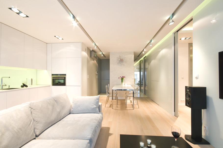Contemporary-Design-Warsaw-Poland-18