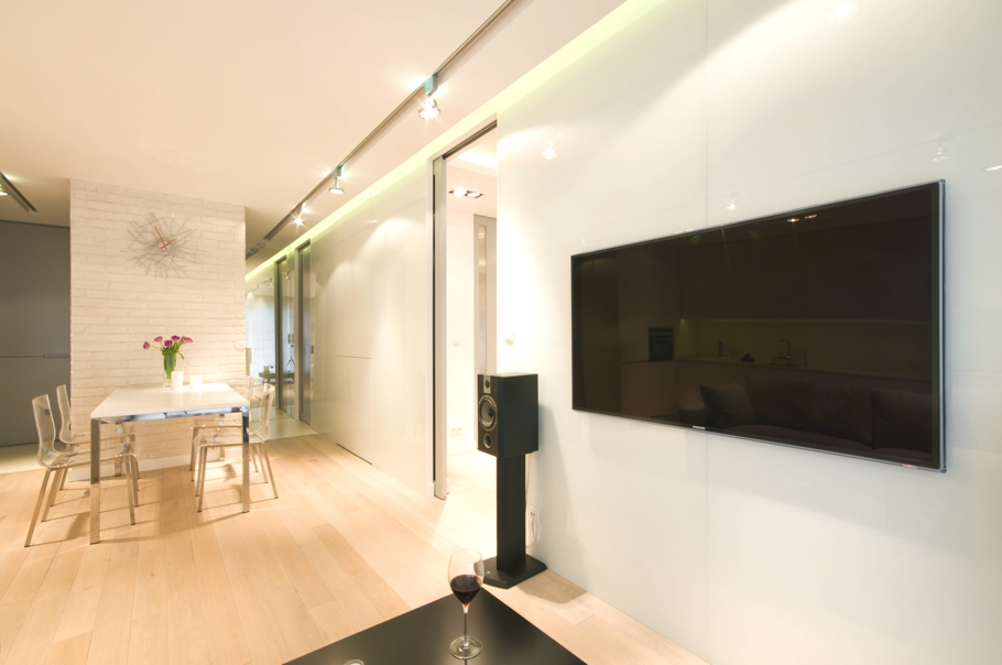 Contemporary-Design-Warsaw-Poland-19