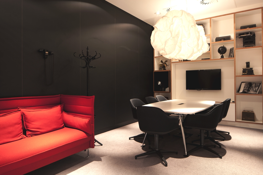 Contemporary-Hotel-Design-Glasgow-02