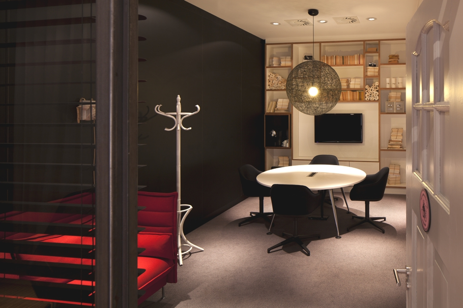 Contemporary-Hotel-Design-Glasgow-04