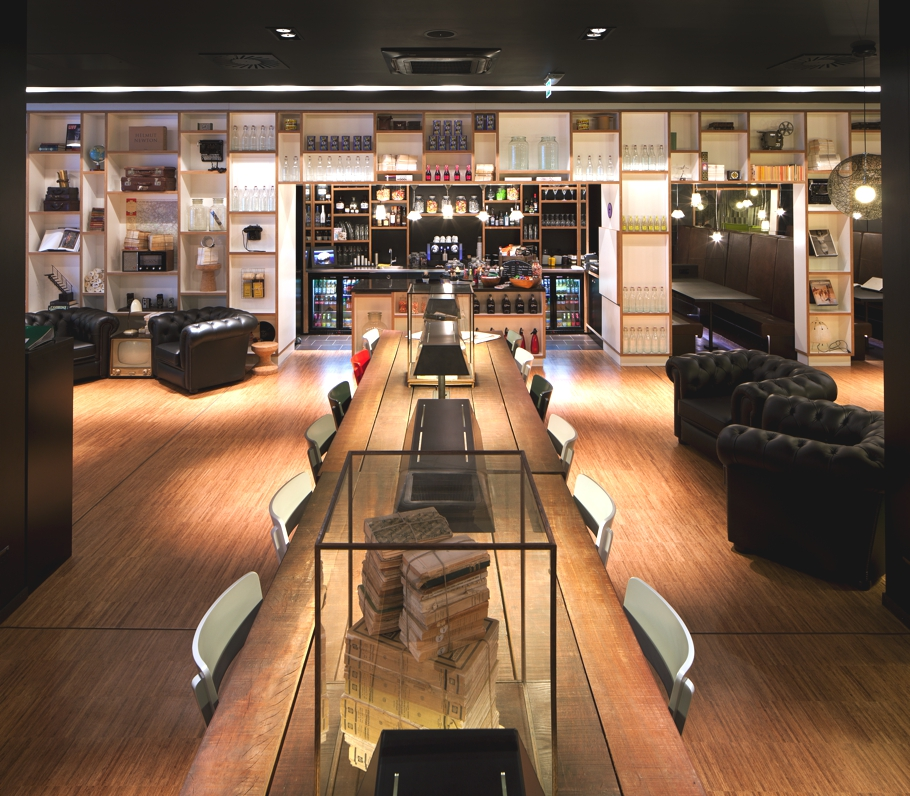 Contemporary-Hotel-Design-Glasgow-14