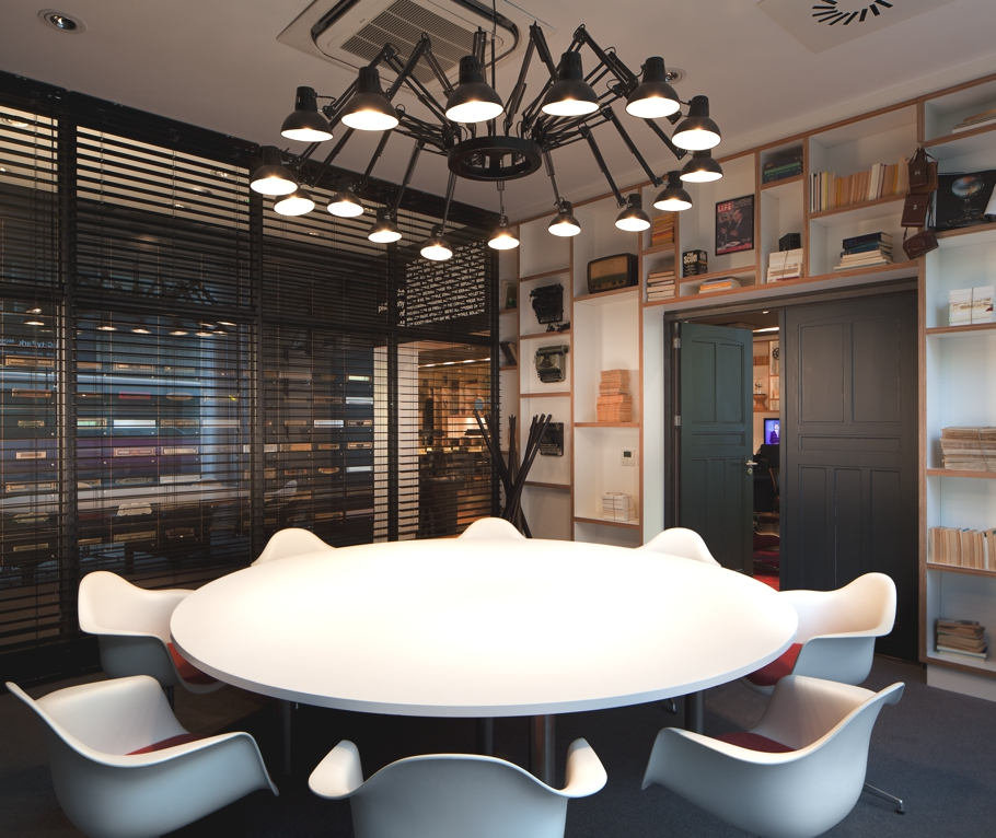 Contemporary-Hotel-Design-Glasgow-16