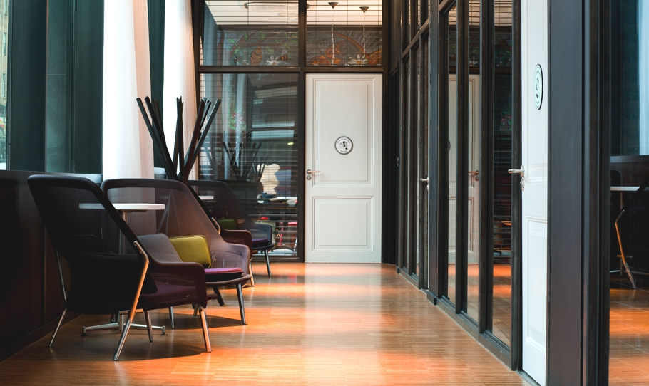 Contemporary-Hotel-Design-Glasgow-19