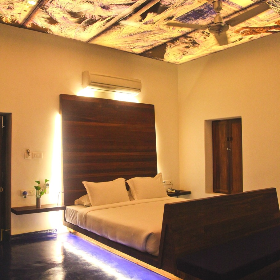 Eco-friendly-Hotel-India-0013