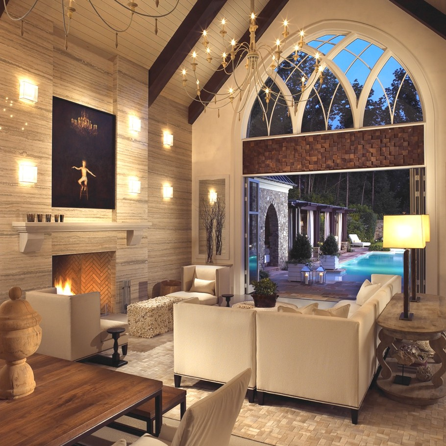 Luxury-Apartments-Design-Tennessee-04