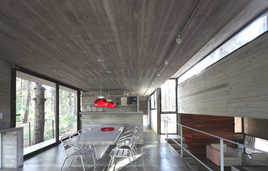 Luxury-Architectural-Design-Argentina-07