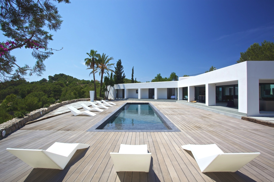 Luxury-Architectural-Design-Ibiza-00