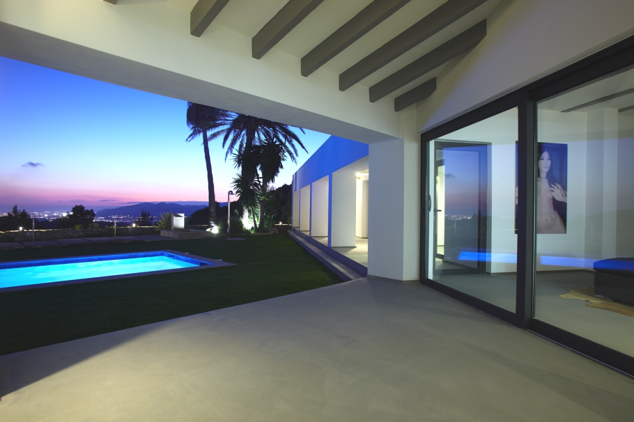 Luxury-Architectural-Design-Ibiza-01