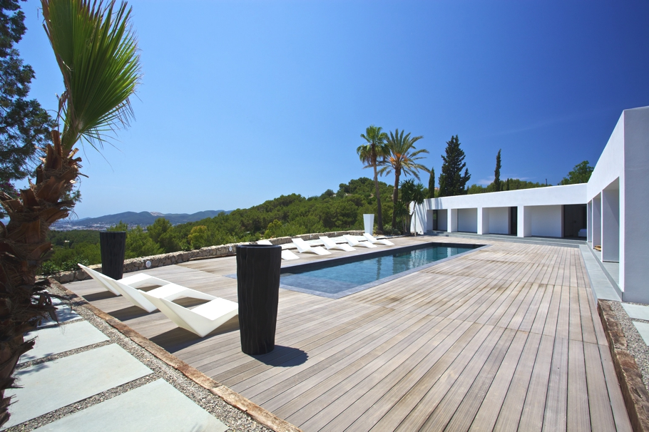 Luxury-Architectural-Design-Ibiza-03