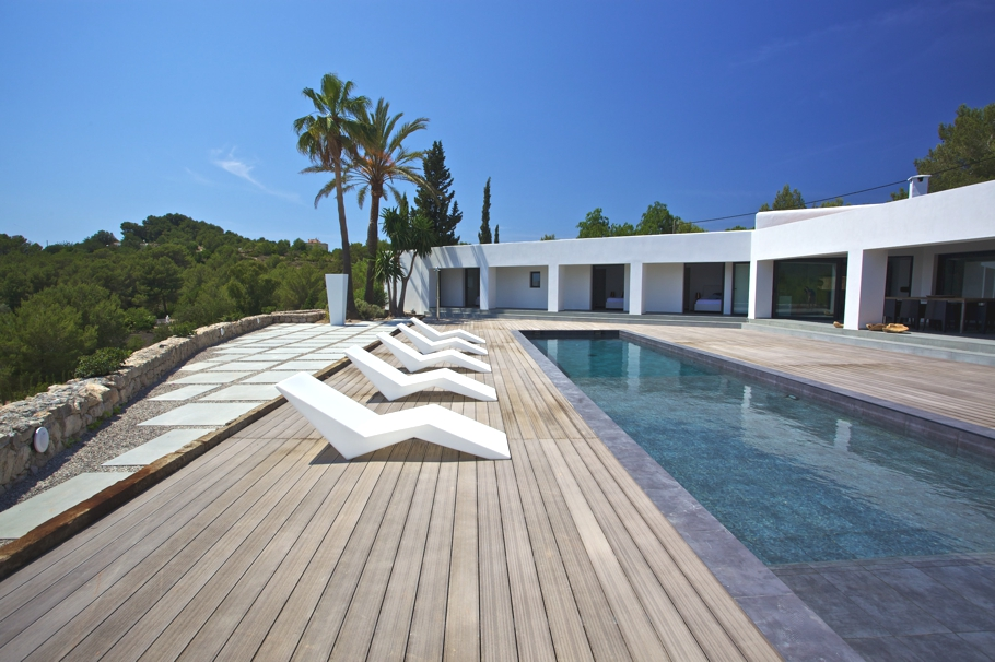 Luxury-Architectural-Design-Ibiza-04