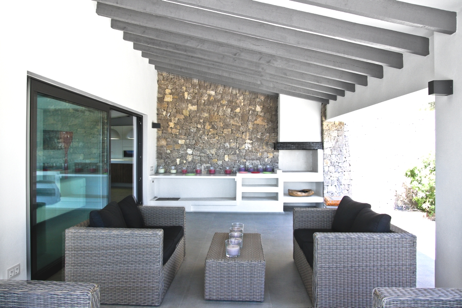Luxury-Architectural-Design-Ibiza-07