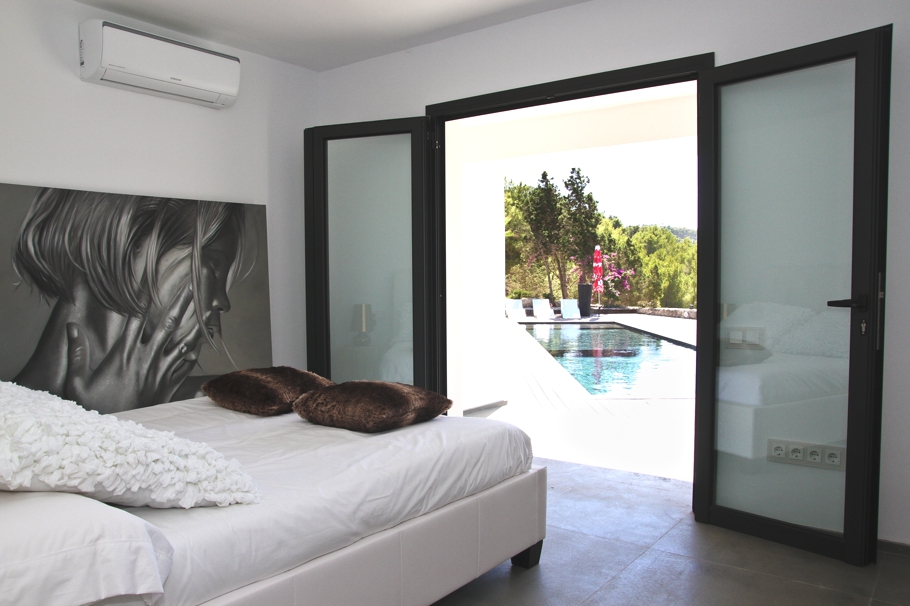 Luxury-Architectural-Design-Ibiza-12