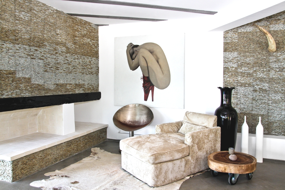 Luxury-Architectural-Design-Ibiza-13