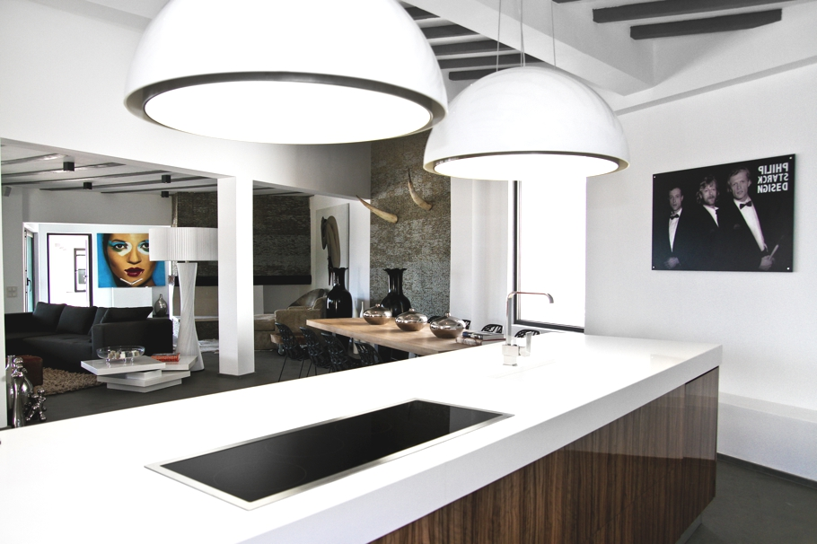 Luxury-Architectural-Design-Ibiza-16