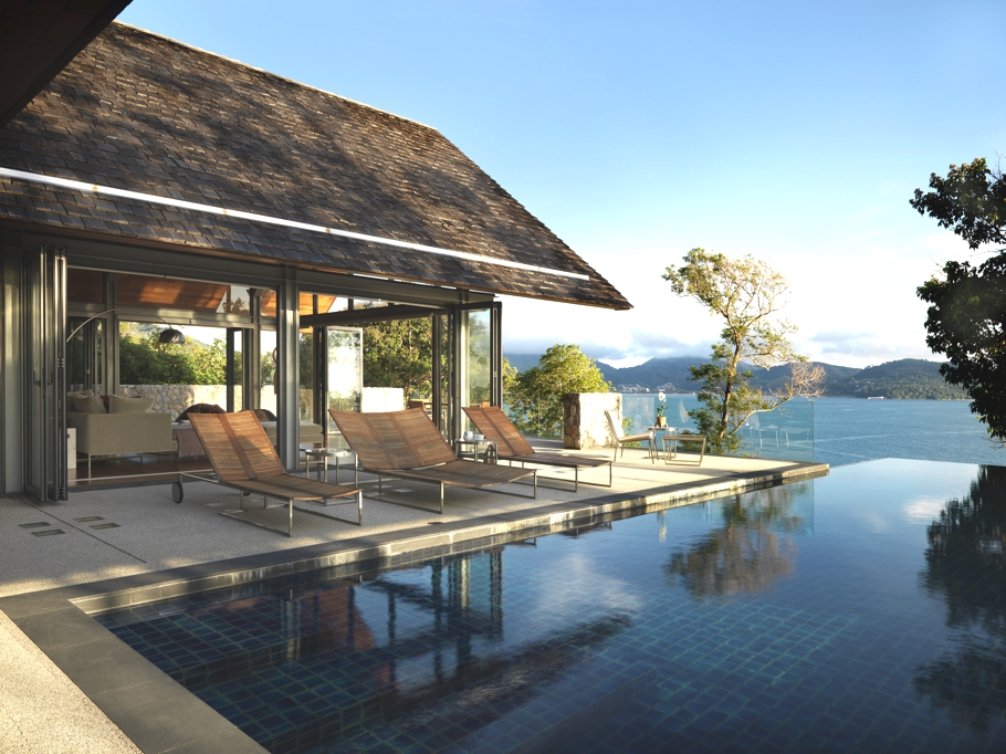 Luxury-Architectural-Design-Phuket-Thailand-06