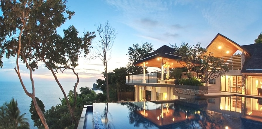 Luxury-Architectural-Design-Phuket-Thailand-16